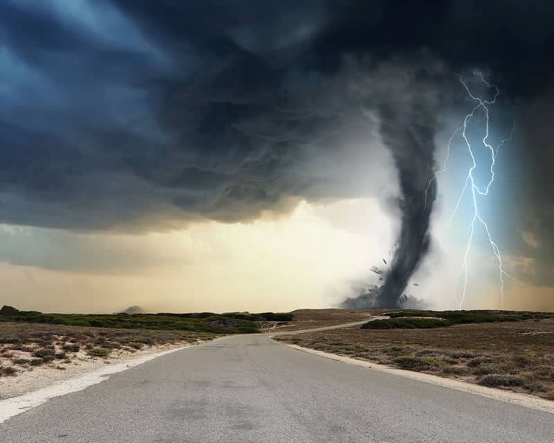 Storm cloud, or Cloud 9? Pros and cons of the IT switch
