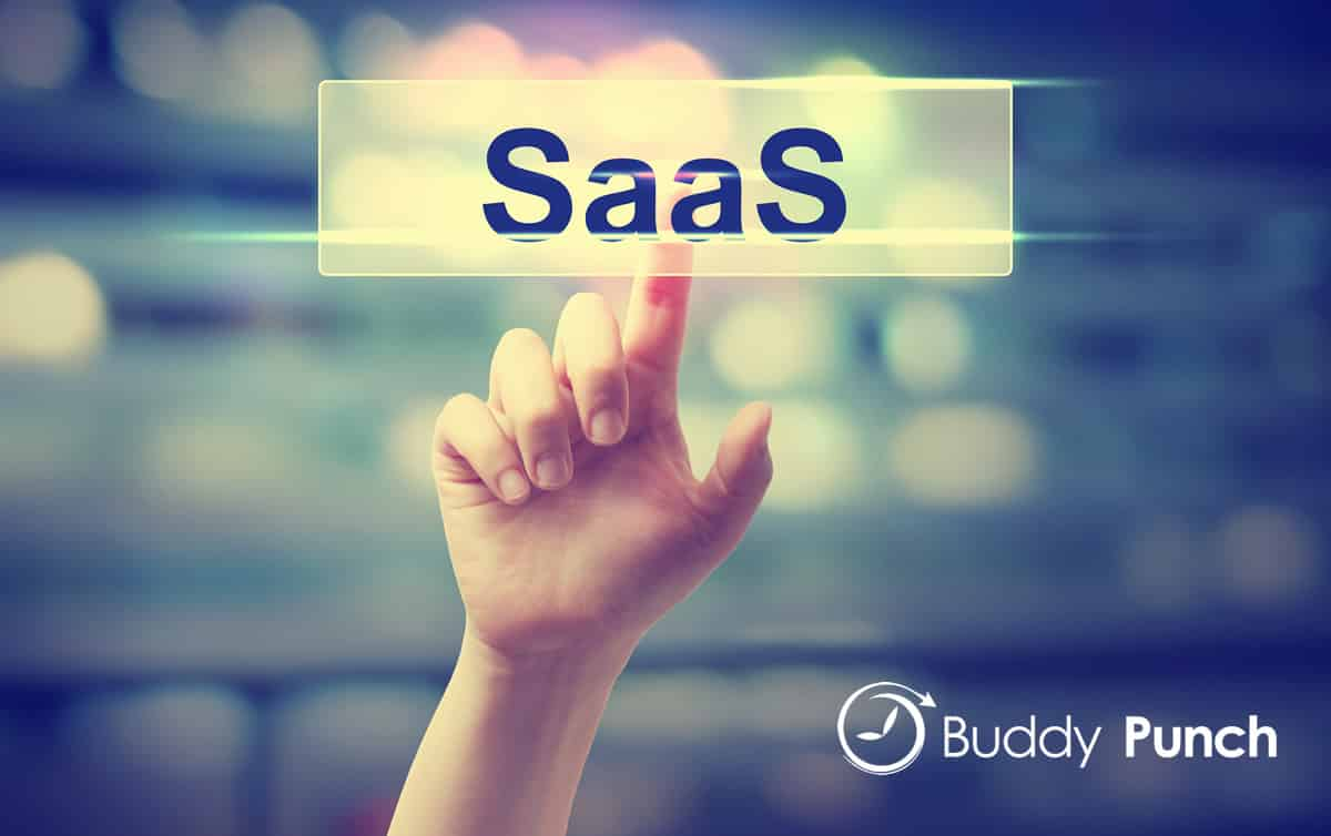 6 Benefits SaaS Can Offer Your Business