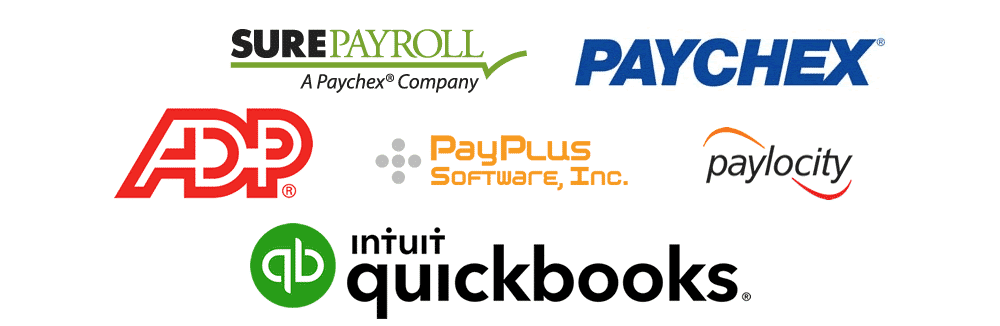 buddy_punch_integration_partners