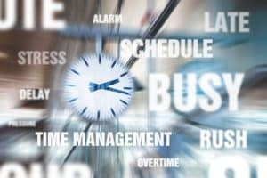 Being a business owner is time consuming, so here are some ways to easily calculate employee overtime.