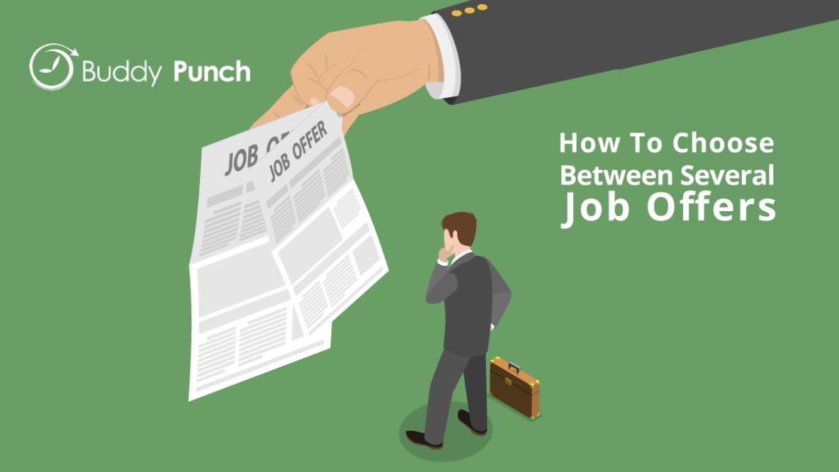 job_offers