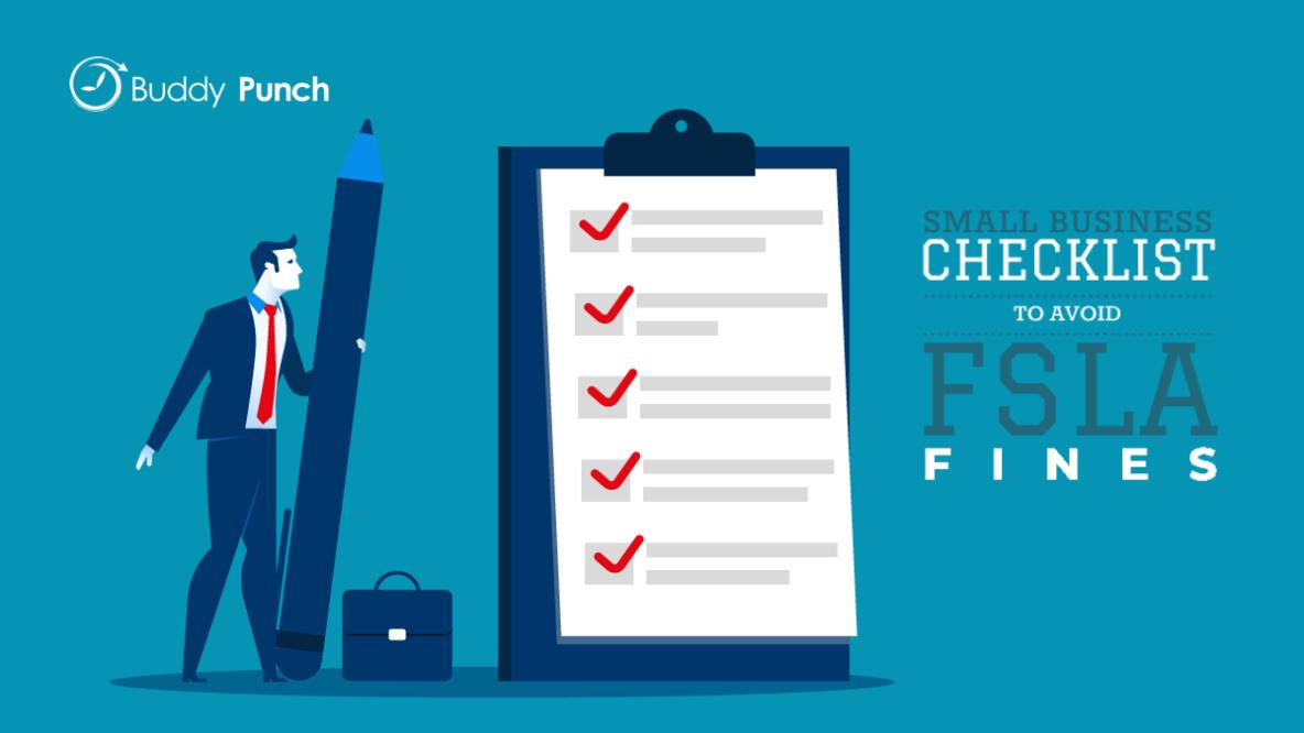 FSLA_Fines