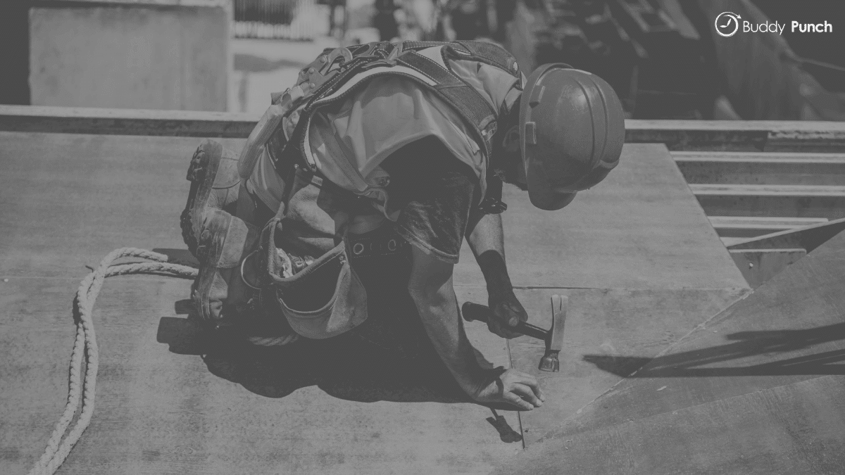 Although wage theft is widespread, it significantly impacts the construction industry.