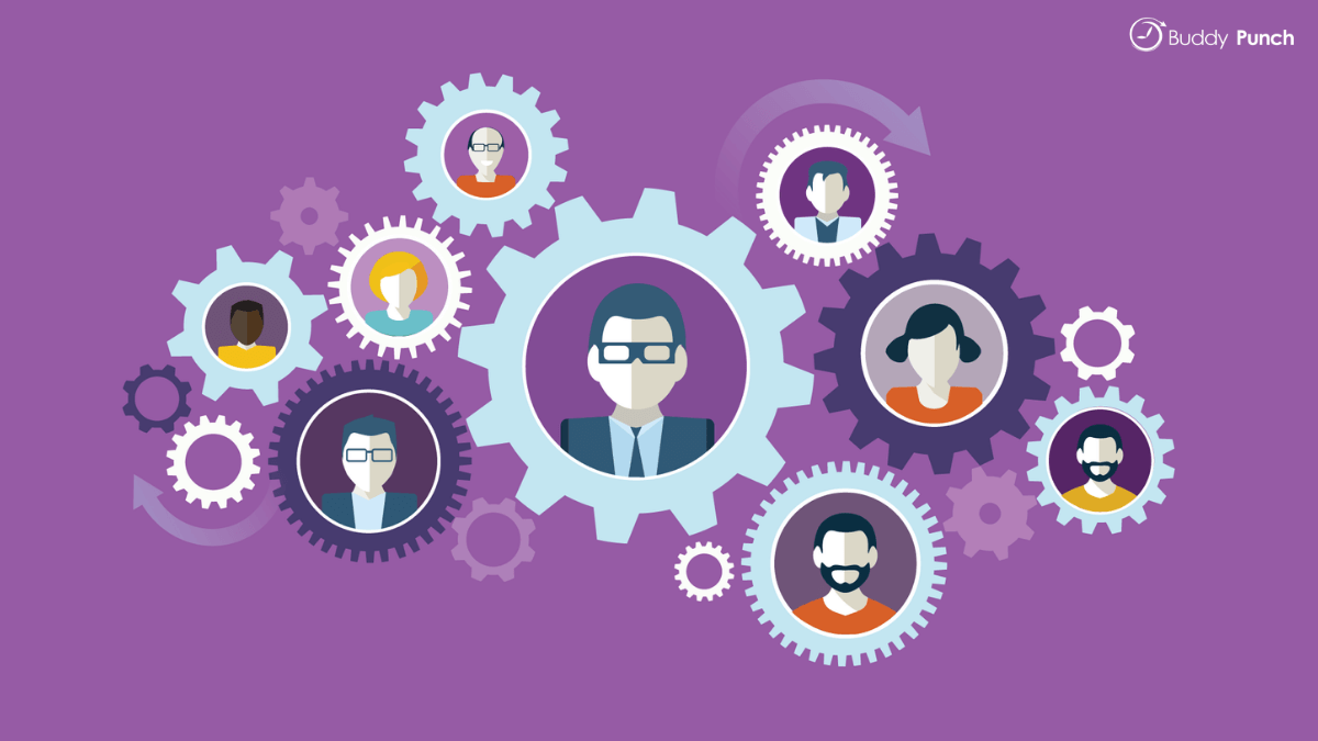 Getting to know your employees and their skill sets is an important aspect of scheduling.