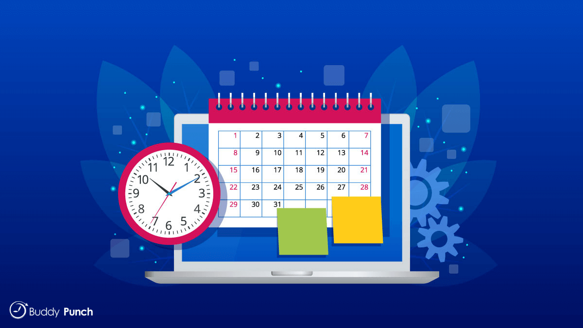 Scheduling software has changed drastically and improved over the past decade. It is becoming a necessary tool in any workplace.