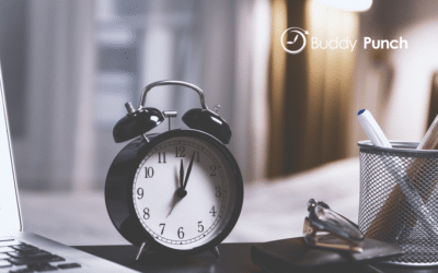 Time Management Activities For Employees