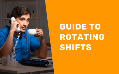 Rotating Shifts: Everything You Need to Know