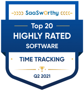 SaaSWorth Highly Rated Software