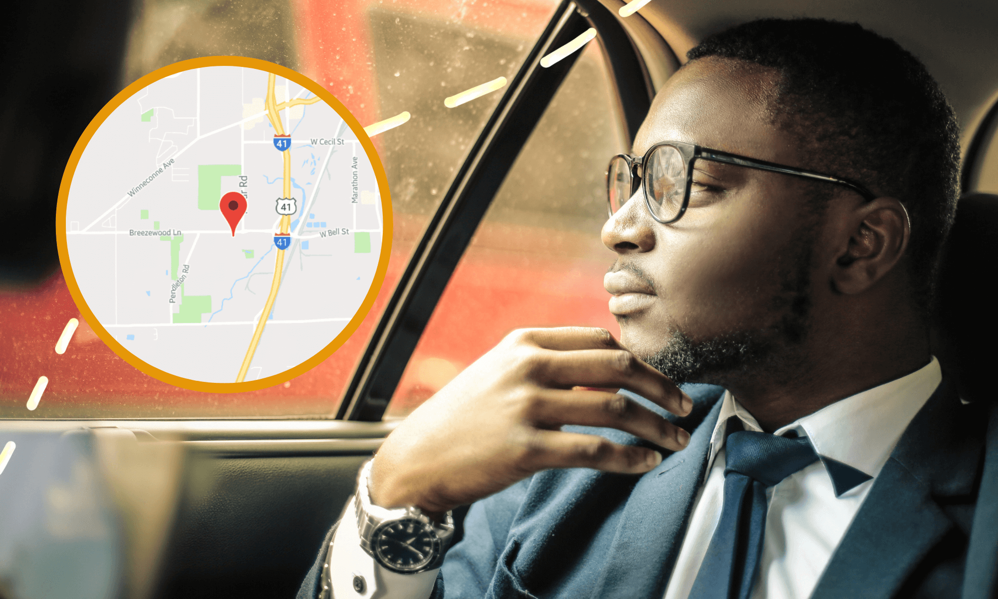 7 Best Apps to Track Employee Location (In-Depth Look)