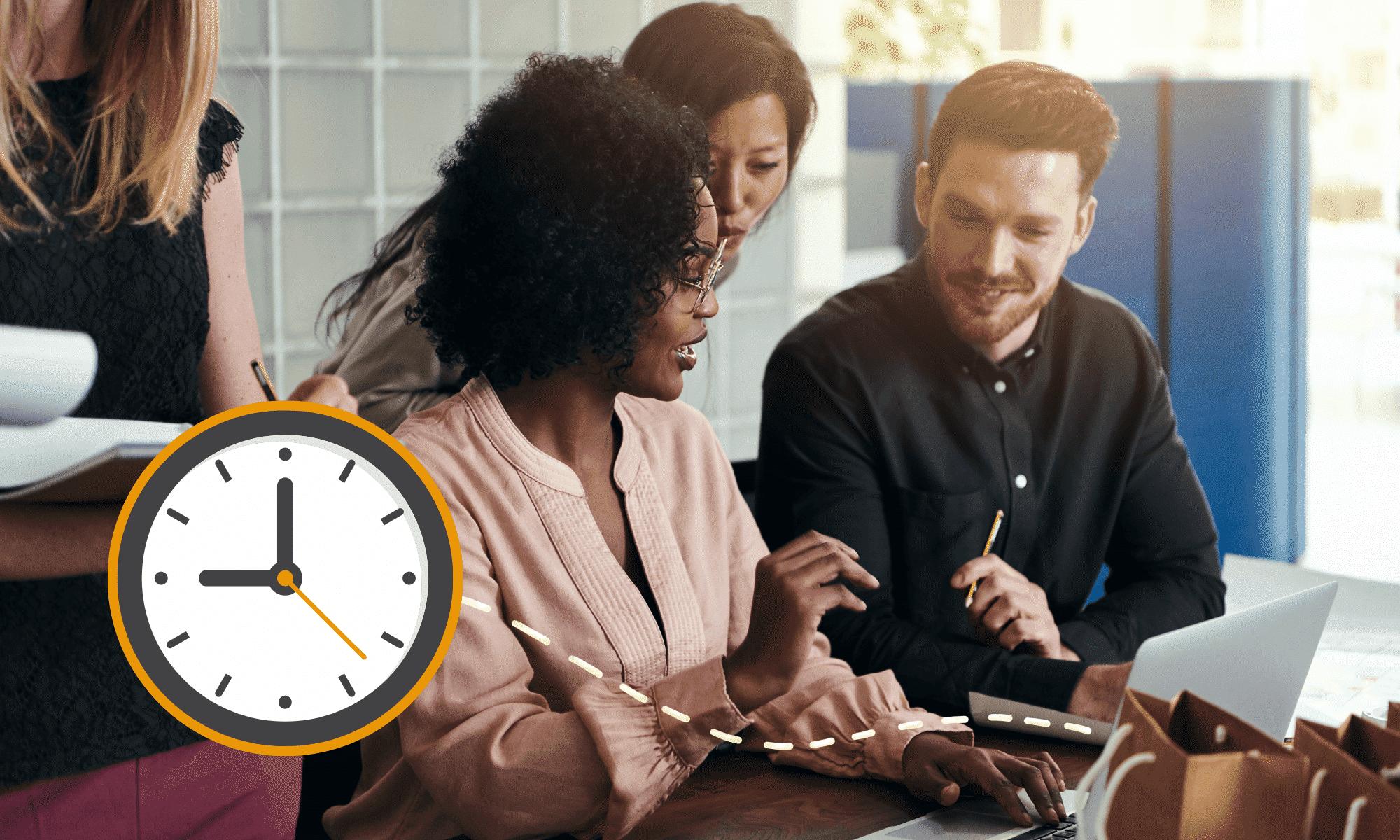 6 Best Timesheet Apps & Software [In-Depth Breakdown]