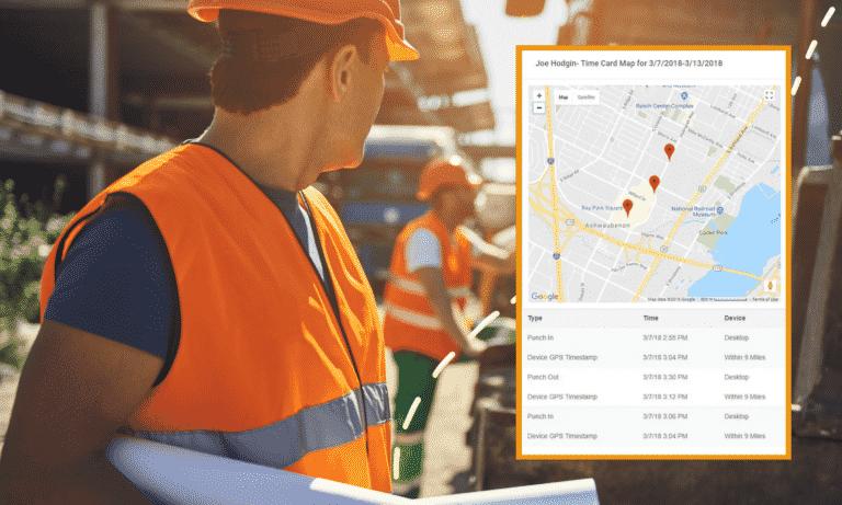 5 Best Construction Employee Scheduling Software & Apps (In-Depth Look)