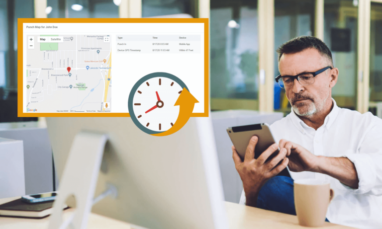 5 Free Online Time Clock Software for Employees (And a Paid Option)